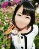 ヤマモト画像7
