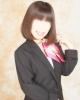 ニシカワ画像3