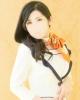 ミヤケ画像3