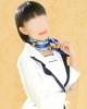 千葉ヨモギイメージ画像