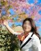 千葉サトウイメージ画像