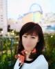 東京カトウ画像3