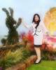 アンナ画像4