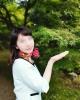 ナカノ画像6