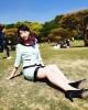 ナカノ画像7