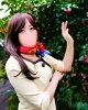 千葉ナカムラ