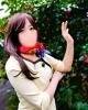 千葉ナカムライメージ画像