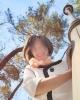 ひめの画像7