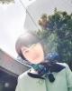 ウチムラ画像4