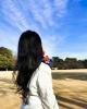 イイヅカ画像6