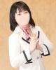 仙台ウエムライメージ画像