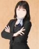 仙台ウエムラ画像3