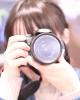 カメラマン★ささきイメージ画像