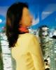 キヨミヤ画像4