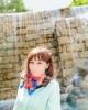 ヨシザワ画像5