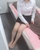 キノシタ画像2