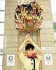 東京かのう画像4