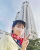 東京かのう画像7