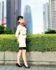 東京かのう画像8