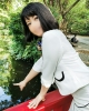 なかむら画像4