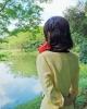 カワハラ画像6