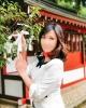 埼玉イチロ画像3