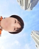 東京ハスミ画像3