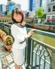 名古屋やまだイメージ画像