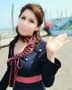 カワシマ画像3